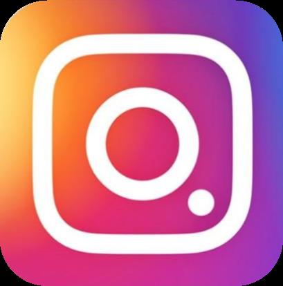 Clique aqui e siga a Arte Velha no Instagram