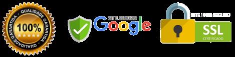 site arte velha testado e seguro com certificado ssl