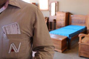 Arte Velha na Feira de Móveis Rústicos de Passos levando a produção de móveis com madeiras sustentáveis (7)