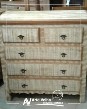 comoda 5 gavetas em indaiatuba comoda de madeira de demolição onde comprar comoda indaiatuba gaveteiro em indaiatuba móveis madeira de demolição