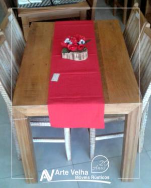 onde comprar mesa de madeira indaiatuba onde comprar madeira de demolição indaiatuba mesa de madeira indaiatuba