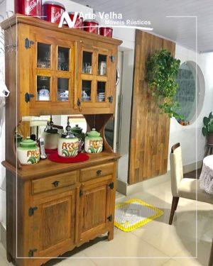 armário rústico outlet de móveis rústicos atibaia da arte velha móveis rústicos