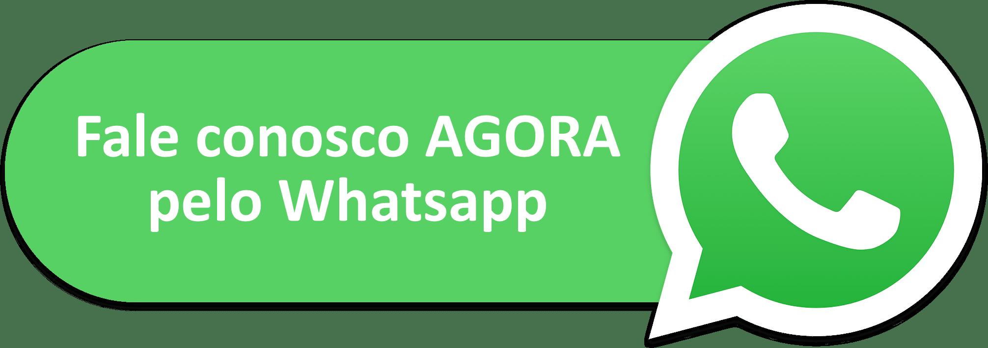 WhatsApp da Loja de Móveis Arte Velha Móveis Rústicos